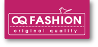 Logo OQ Fashion Utrecht